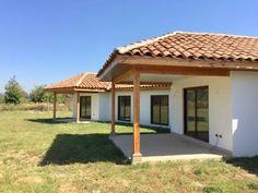 Gazebo, House Plans, Exterior, Outdoor Structures, House Design, Patio, Interior Design, Architecture, Ideas