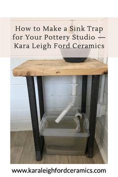 Pottery Workshop, Ceramic Workshop, Pottery Studio, Pottery Shop, Clay Studio, Ceramic Studio, Ceramic Shop, Ceramic Pottery, Slab Pottery