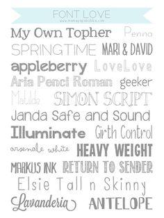 Font Love.jpg