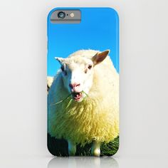 Ipod, Iphone Cases, Cool Stuff, Ipods, I Phone Cases, Iphone Case
