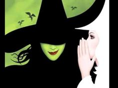 Muere un ser Malvado (No one mourns the Wicked) - Wicked México