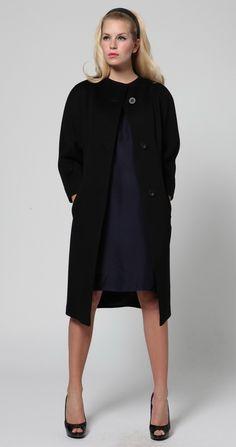 Божественные пальто