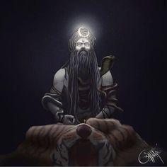 Photos Of Lord Shiva, Lord Shiva Hd Images, Shiva Angry, Neon Png, Aghori Shiva, Bollywood Hairstyles, Lord Hanuman Wallpapers, Om Namah Shivay, Shiva Wallpaper