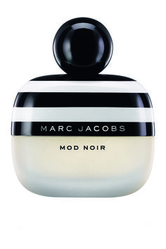 New fragrance, Mod Noir, exclusively on marcjacobs.com!