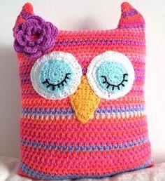 Source: http://meme-rose.blogspot.co.uk/2013/07/crochet-long-for-alice-owl-pattern-part.html