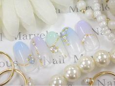 マーヴェラス ロイヤルコレクション 大宮西口店(Marvelous)/【新規】オフなし¥2990