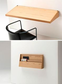 Space saving eco friendly | contemporary furniture for room decorating