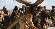 All Jesus Christ Movies