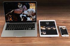 Hop la nouvelle référence #prestashop gustative qui donne faim pour les amateurs de #truffe : lespepitesnoires.fr Wordpress, Ecommerce, Seo, About Me Blog, Truffle, Baby Born, E Commerce