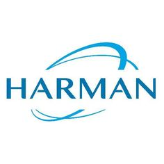 Harman launches deep learning offering for automotive map live layer data updates - IoT ...