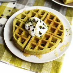 best breakfast recipes to lose weight    - Health + Wellness    - Spa    The Beauty Authority - NewBeauty