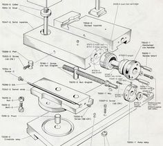 image link-to-clausing-colchester-13-inch-lathe-parts-0600rgb-023-crop-dial-sf0.jpg