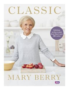 Lean in 15 pdf lean in 15 epub you can download this cookbook for classic delicious no fuss recipes from marys new bbc series hardcover 25 forumfinder Image collections