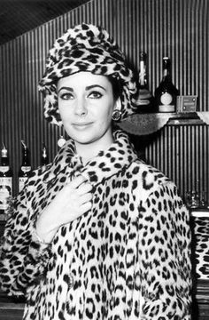 Image result for elizabeth taylor pants