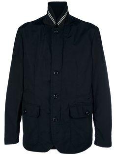 -love this jacket wear it two ways now 50% off @giuliofashion @farfetch