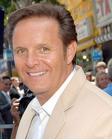 "Mark Burnett-- (born 17 July 1960) is a British-born, Los Angeles-based television producer and, since December 2015, president of MGM Television and Digital Group.  Burnett is the executive producer of six network television shows / specials and one cable show: The Voice and Celebrity Apprentice (NBC); Survivor and The People's Choice Awards (CBS); Shark Tank, ; ""Steve Harvey's FunderDome"" (ABC),; and Lucha Underground (The El Rey Network). As President of MGM Television, Burnett oversees…"