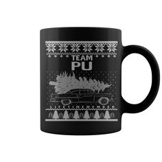 Funny Mug For PU #gift #ideas #Popular #Everything #Videos #Shop #Animals #pets #Architecture #Art #Cars #motorcycles #Celebrities #DIY #crafts #Design #Education #Entertainment #Food #drink #Gardening #Geek #Hair #beauty #Health #fitness #History #Holidays #events #Home decor #Humor #Illustrations #posters #Kids #parenting #Men #Outdoors #Photography #Products #Quotes #Science #nature #Sports #Tattoos #Technology #Travel #Weddings #Women