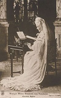 Category:Queen Elisabeth of Romania Vintage Photographs, Royalty, Memories, Statue, Wikimedia Commons, Queens, Pictures, Beauty, Victorian Pictures