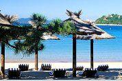 Schönste Strände auf Korsika