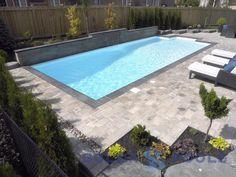 2011 Winner of 26 Pool and Hot tub Council Awards - Solda Pools