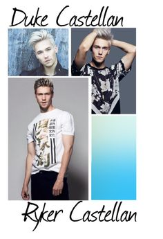 """""""Yo , ignore unless tagged"""" by believe-in-you-always ❤ liked on Polyvore featuring beauty"""