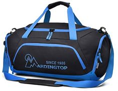 Best price new style bag,travel bag,protege sport duffel bag New Style Bags, Mens Gym Bag, Gyms Near Me, Knee Injury, Duffel Bag, Luggage Bags, Travel Bags, Basketball, Gym Bags