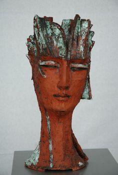 Anna and Krzysztof Brzuzan - gallery of works
