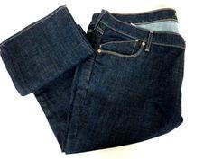 Women's the Flirt Jeans Size 20 Regular Denim Casual Dress  #theflirt #denim