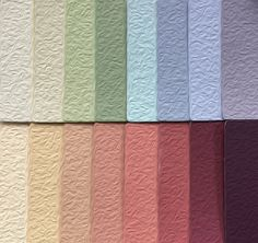 """Hottest Color Trendr: """"Nearly-Neutrals"""" and why we love them! Check out the latest Color911 blog post: http://color911.com/hottest-trend-nearly-neutrals-and-why-we-love-them/"""