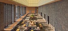 Amanresorts - Luxury resort hotels Bali, India, Sri Lanka, worldwide - home