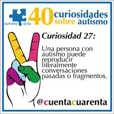 Wh Questions, This Or That Questions, Aspergers, Messages, Activities, Education, Quotes, Chile, Yoga