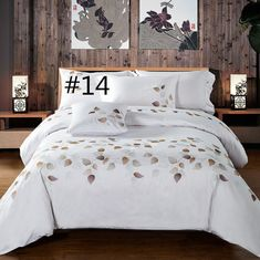 Egypt Cotton Coffee Bule Embroidery Luxury Oriental Bedding set – I sell what I love Queen Size Bed Sets, Queen Size Duvet Covers, Duvet Cover Sets, King Size, Pillow Covers, Comforter Cover, Comforter Sets, Cotton Bedding Sets, Queen Bedding Sets