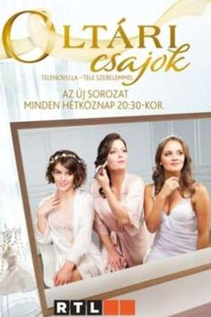 Watch Oltári csajok Watch TV Movies - Watch Movies TV Shows Instantly Online All Movies, Movies To Watch, Movies Online, Movies And Tv Shows, Movie Tv, Free Full Episodes, Watch Full Episodes, Episode Online, Free In
