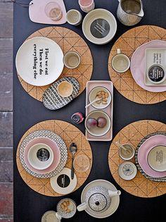 Maison & Objet 2015 : focus sur 30 nouveautés design