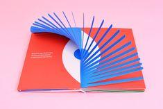 Zine, Pop Up, Fluxus, Up Book, Book Design, Illustration, Graphic Design, Books, Strasbourg