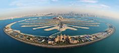 Dubai is known for its state of the art architecture, luxury shopping malls and non-forgettable night life.  a Vacation in Dubai, Cheap Dubai travel, Dubai Rental Housing