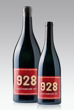 928 Our Wine