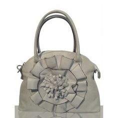 "Borsa vera pelle made in Italy ""Giuly"" www.weetooshop.com"