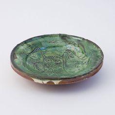 C14 archeologia randkowa