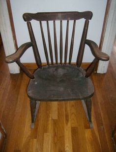 453808099926954899 on thomasville chippendale dining chairs