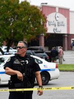 Tennessee Movie Theater Shooter Was Using An Airsoft Gun  #refinery29
