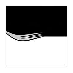 Minimal Abstraction - Minimal abstraction