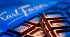 Suomi Noticia Exprés: El chocolate Fazer ya en Amazon 😱 #ChocolateFinlandés #FinnishChocolate #Noticias #Finlandia