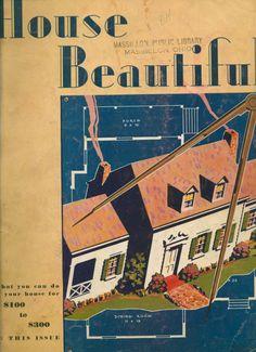 House Beautiful Marketplace marketing, golf and women's on pinterest