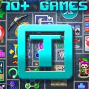 Juegos Windows Phone Gratis: Taptitude | Windows Phone Apps - Juegos Windows Phone, Aplicaciones, Noticias