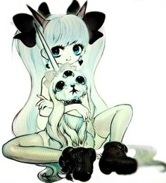 Image via We Heart It https://weheartit.com/entry/58237889/via/17510959 #anime…