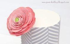 Jessica Harris Cake Design Home - Jessica Harris Cake Design