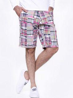 ade60dcf0a 37 best shorts for men images in 2014 | Men shorts, Shorts for men ...