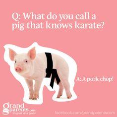 #jokes #kids #humor