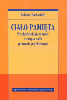 Psych, My Books, Things I Want, Therapy, Psicologia